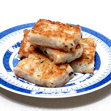 作り方 大根 餅 【ヒルナンデス】大根もちの作り方、簡単作り置きレシピ(11月15日)!おやつにもぴったりの簡単料理